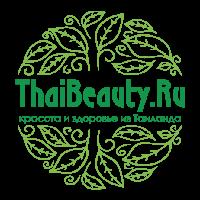 thaibeauty