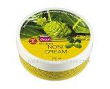 Крем для тела с экстрактом нони (BANNA Noni Cream)