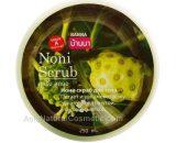 Скраб для тела с экстрактом нони (BANNA Noni Scrub)