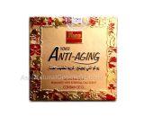 Антивозрастной крем для лица с коэнзимом Q10 (YOKO Anti-Aging Co-Enzyme Q10)