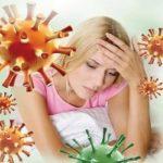 Иммунитет, Онкология, Очистка организма