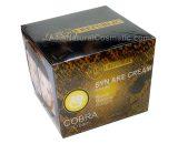 Антивозрастной крем для лица с эффектом ботокса на основе яда змеи (NATURE REPUBLIC Cobra Cream SYN-AKE)