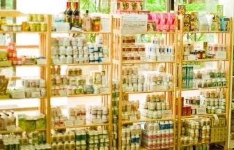 Тайская медицина